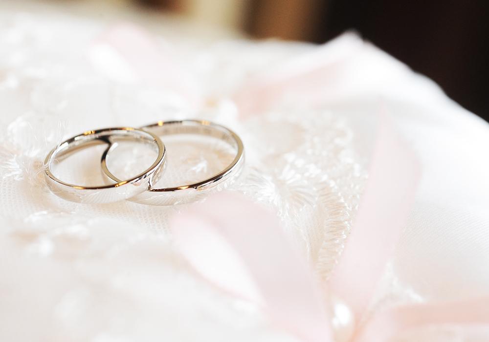初めて婚活をされる方もまずはここから<